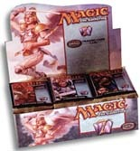 Magic: 7th Edition: Booster Pack