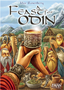 A Feast for Odin - ZMG71690 [681706716909]