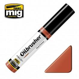 AMMO Oilbrusher: Red Primer