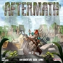 Aftermath: An Adventure Book Game - PH3000 [841333108304]
