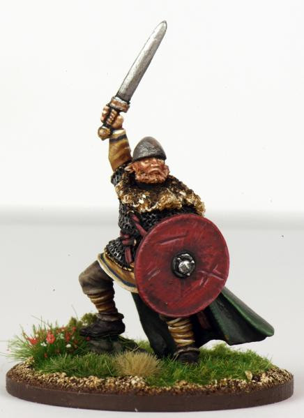 anglo saxon heroes and villains Qualities of anglo-saxon heroes seen in modern day heroes.