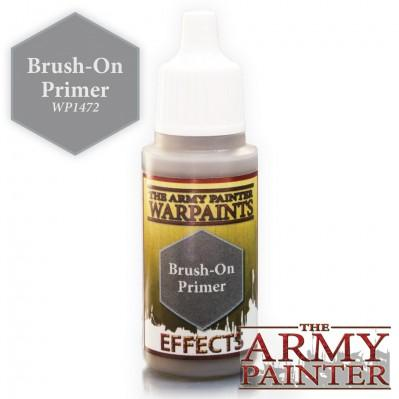 Army Painter: Warpaints: Brush-on Primer