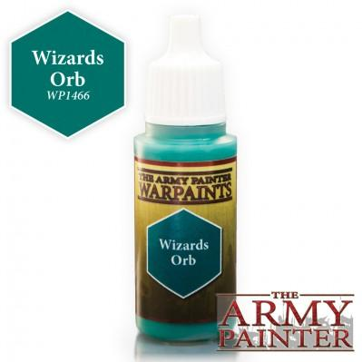 Army Painter: Warpaints: Wizards Orb