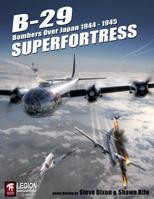 B-29 Superfortress (2nd Edition)