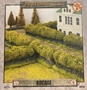 Battlefield in a Box: Flames of War: Bocage [Flocked Version] - BB243 [9420020249554]