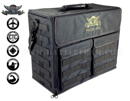 Battlefoam Battlefoam P A C K 432 Molle Horizontal Pluck Foam Load Out Black Bf Bb432mb Pfh 812541022300 Battlefoam is the premier brand of storage and transportation solutions for your army. battlefoam battlefoam p a c k 432 molle horizontal pluck foam load out black bf bb432mb pfh 812541022300