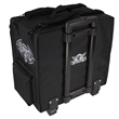 Battlefoam: Privateer Press Big Bag with Wheels (Empty) [WARMACHINE BUNDLE DEAL] - BF-PPBLW-BE [817517016949]-WSALE