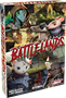 Battlelands: Aftermath Edition - PH2800 [841333109721]