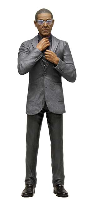 "Breaking Bad: Gus Fring (6"" Figure)"