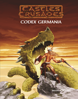 Castles & Crusades: Codex Germania