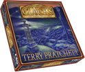 Clacks - A Discworld Boardgame
