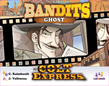 Colt Express: Bandit Pack- Ghost - COLT09 [3760269590915]