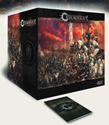 "Conquest ""The Last Argument of Kings"": Core Box Set"