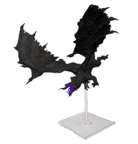 D-D-Attack-Wing-Wave-2-Black-Shadow-Dragon.jpg