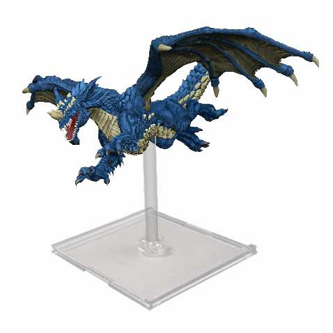 BLUE-DRAGON.jpg