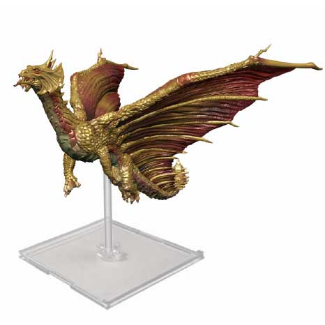 PREMIUM-BRASS-DRAGON.jpg