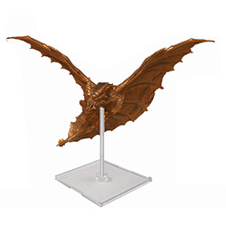 D-D-ATTACK-WING-WAVE-11-COPPER-DRAGON.jpg