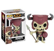 POP! Movies 054: Deadite (Army of Darkness)