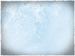 Deep Cut Studio Mat: Winter: 3x6' Mousepad - Deep Cut Studio Mat: Winter: 3x6' Mousepad