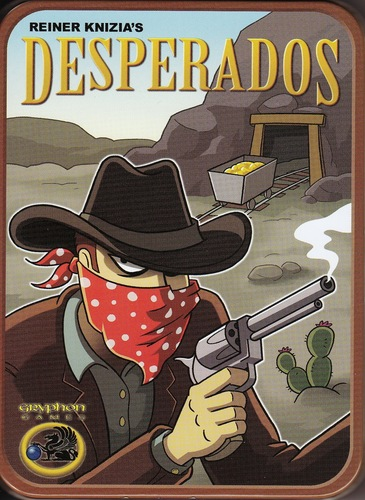 Desperados [SALE]