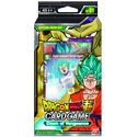 DragonBall Z Super TCG: Galactic Battle Special Pack Set