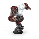 DreadBall: MVP Buzzcut (SALE)