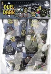 Duel in the Dark: Expansion - Big Bag of Expansions [SALE]