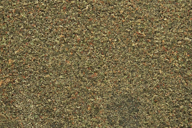 Woodland Scenics: Blended Turf: Earth (54 Cubic Inch Bag)