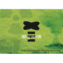 End of the Line [SALE]