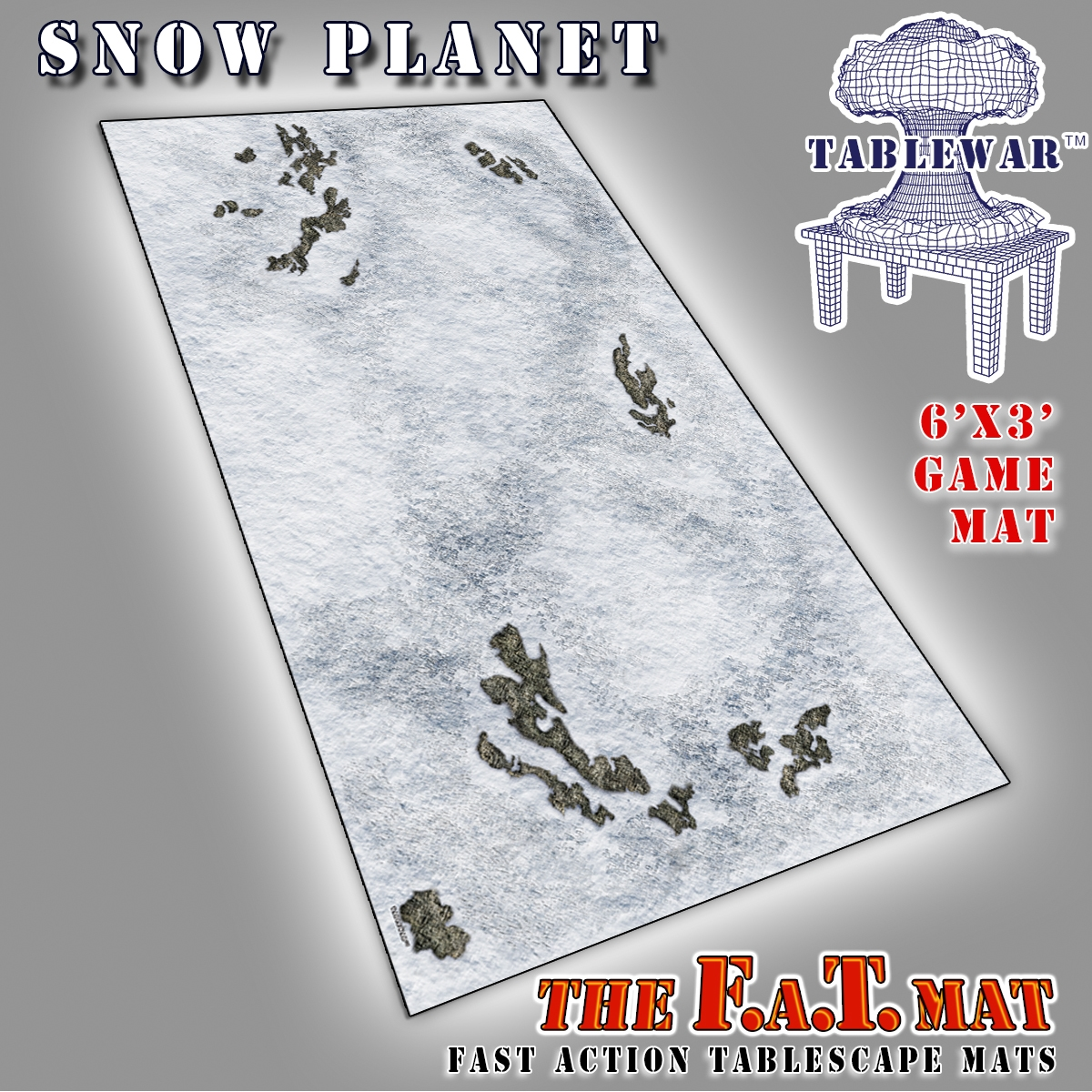 F a t mats for Best doormat for snow