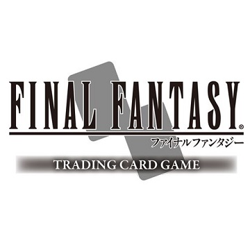 Final Fantasy Opus 5- XII Starter Deck