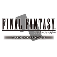 Final Fantasy Opus 5- Booster Pack