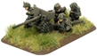 Flames of War: USA: M1 57mm gun - US502 [9420020209435]