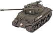 Flames of War: USA: M4A3E8 Easy Eight (uparmored) - US055 [9420020223127]