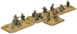 Flames of War: USA: Mortar Platoon - US775 [9420020230088]
