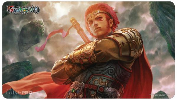 Force Of Will Playmat: SUN WUKONG