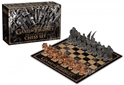 Game of Thrones: Chess Set