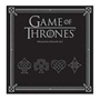 Game of Thrones: Playing Cards (2 Deck Set) - MONPC104375 [700304048875]