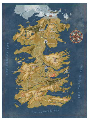 Dark Horse - Game of Thrones: Westeros Map (1000 Piece ... on action puzzle, world's biggest puzzle, baby name puzzle, teen titans puzzle, happy days puzzle, factoring puzzle, weather puzzle, resident evil 5 puzzle, dracula puzzle, jeremiah puzzle, little house on the prairie puzzle, truzzle puzzle, lord's prayer puzzle, get connected puzzle, fifty shades puzzle, wheel of time puzzle, assassin's creed revelations puzzle, connect puzzle, addicting games puzzle,