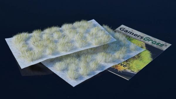 Gamers Grass: Winter 5mm Tufts