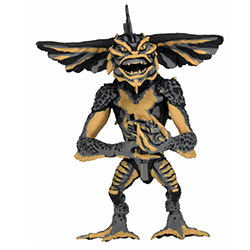 "Gremlins 7"": Mohawk (Classic Video Game)"
