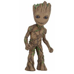 Guardians of the Galaxy Vol. 2: Life-size Groot Foam Replica