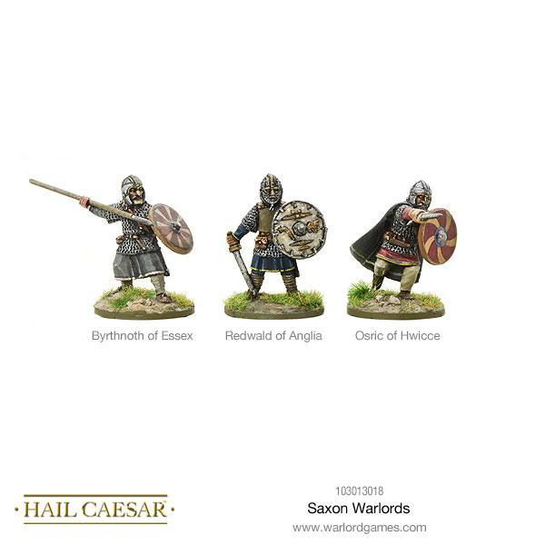 Miniatures: Historical, Page 45