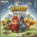 Henhouse Havoc