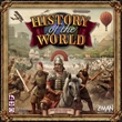 History of the World (SALE) - ZM005 [841333104283]