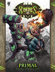 Hordes: Minions (75084): Blindwater Army Box [BUNDLE DEAL] - PIP75084 [875582022623]-SALE