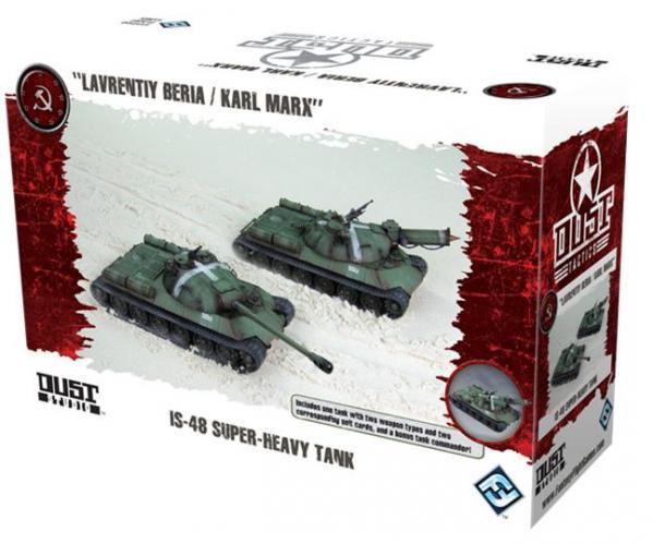 Tank Warfare Tactics Dust Tactics/ Warfare Ssu