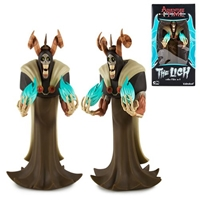 "Kidrobot Adventure Time: The Lich (8"" Figure)"