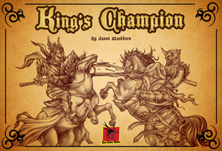 Kings Champion