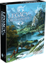 Legacy of Dragonholt - FFGORA01 [841333104085]